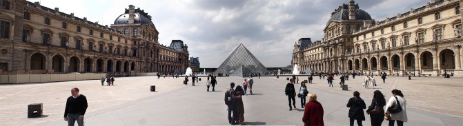 Louvre Pano 1650px