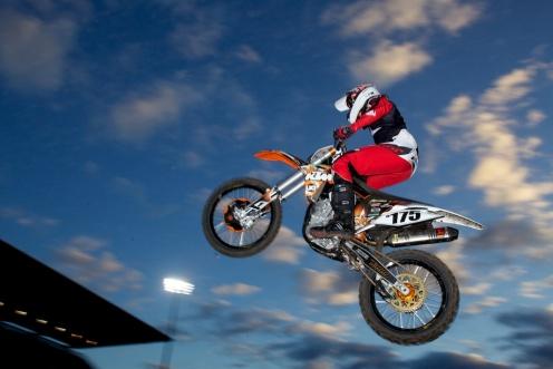 Supercross jump IMG_0107