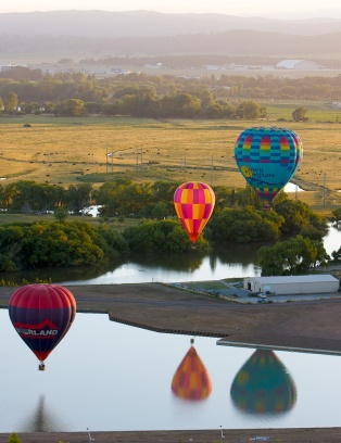Balloon Canberra 2 QV6D0835