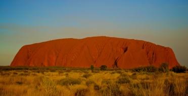 17 Uluru IMG_0778