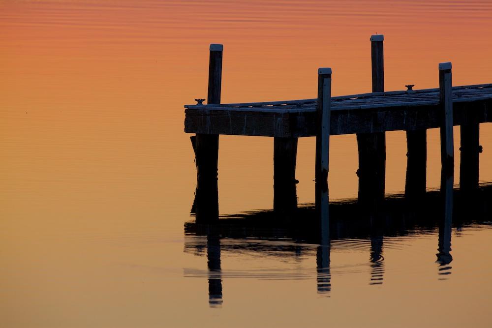 03 pier sunset IMG_0194