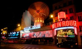 Moulin Rouge 6sec
