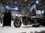 Triumph Unveil 2
