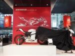 Ducati Panigale 899-3