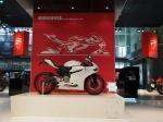 Ducati Panigale 899-1